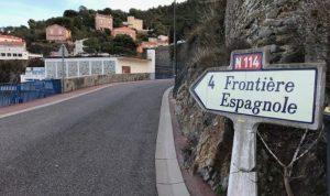 Déconfinement en Espagne