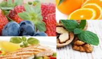 502269-heart-healthy-diet