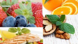 502269-heart-healthy-diet