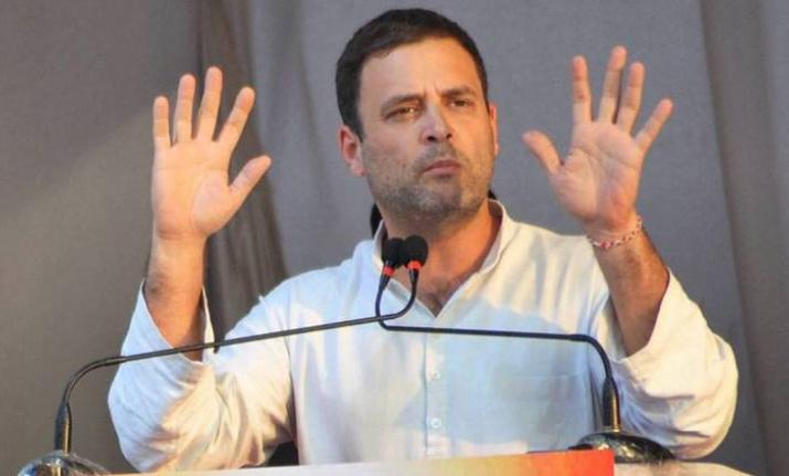 Rahul Gandhi-308