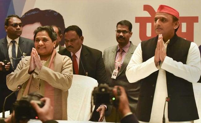 8a90plig_mayawati-akhilesh-yadav-press-conference-pti_625x300_12_January_19