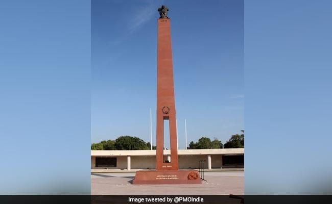 fh43npso_national-war-memorial_625x300_25_February_19