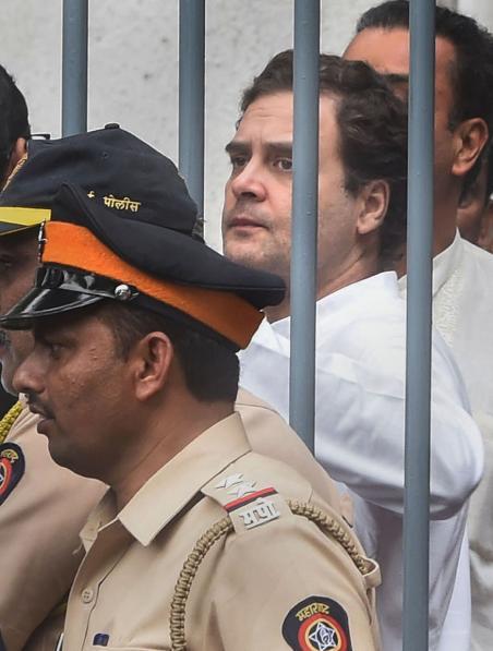Rahul-Gandhi-Photos-2