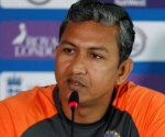 india-assistant-coach-sanjay-bangar-comes-under-bccis-scanner