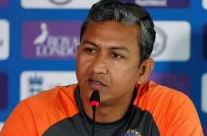 india-assistant-coach-sanjay-bangar-comes-under-bccis-scanner