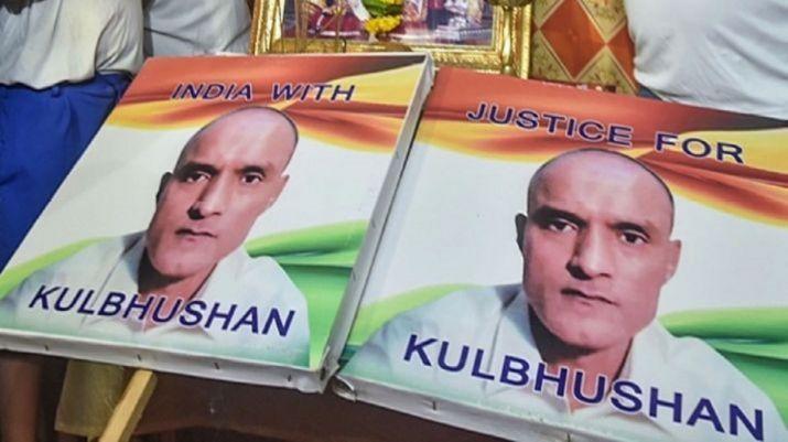kulbhushan-jadhav-1563497599-1567401634