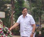 N247P-news-image-rachanak950@gmail.com-65-1567681090
