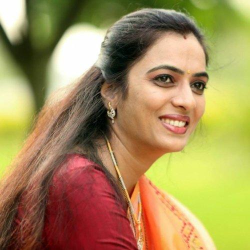Rohini Khadse-1570165801