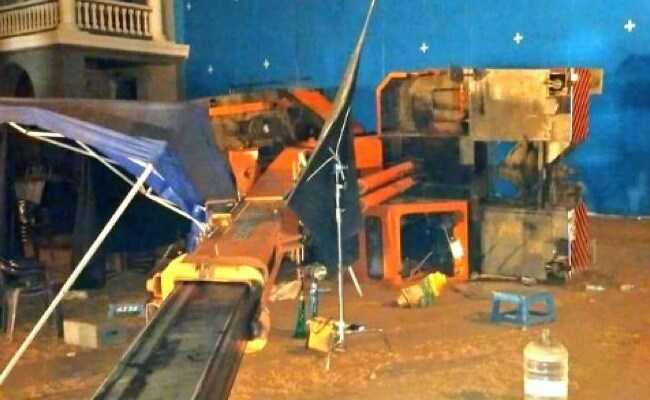 4b0mmgdo_indian-2-film-set-accident_625x300_20_February_20