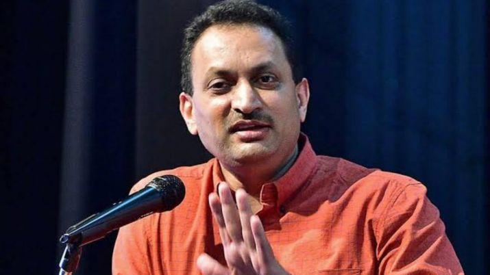 anantkumar-hegde-bjp-mahatma-gandhi-controversy-bjp-1580728281