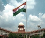 supreme-court-india-flag