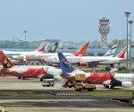 1490074966_y54Rks_MUMBAI-AIRPORT111_SN-870