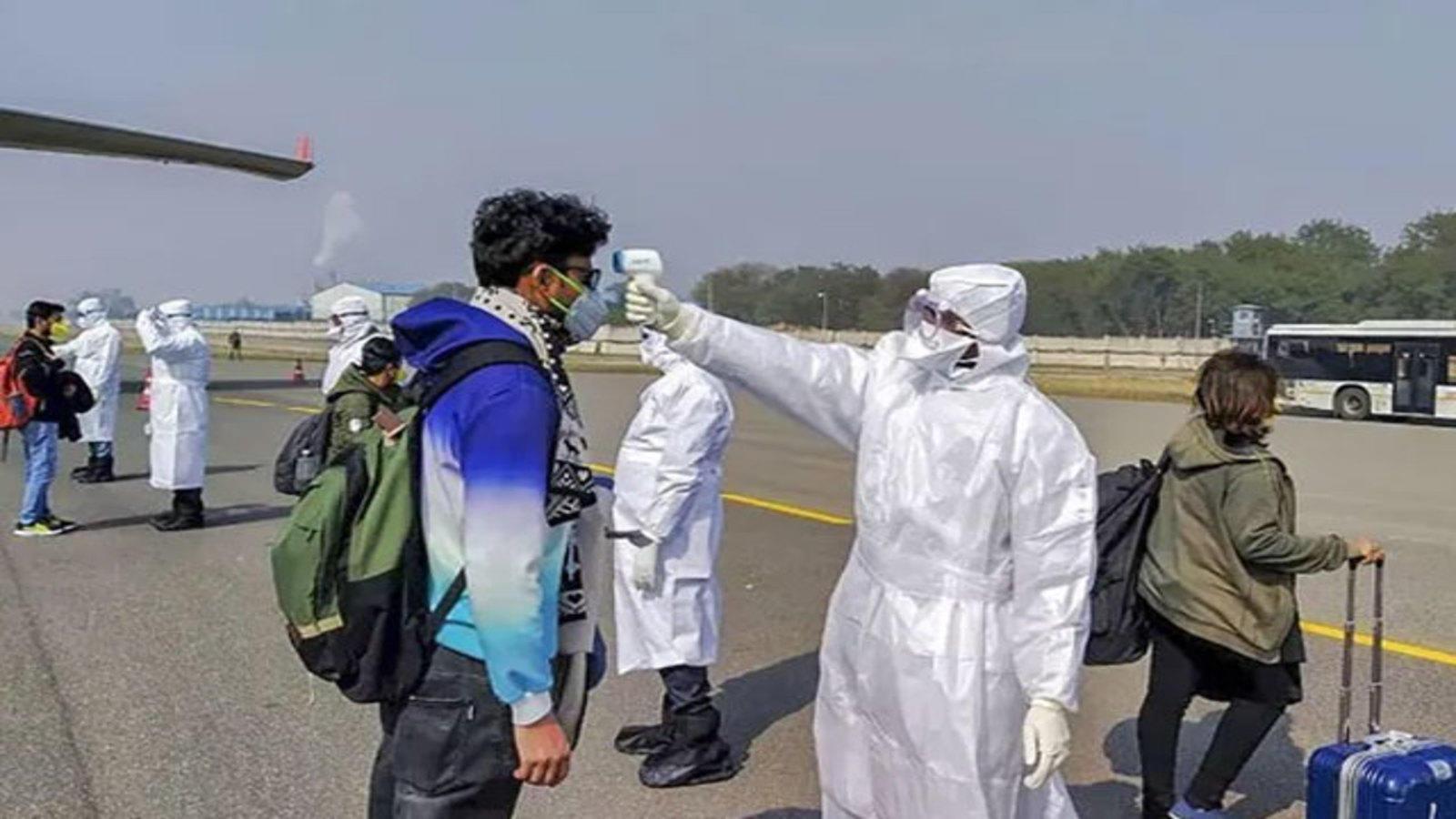 coronavirus-outbreak-govt-confirms-29th-positive-case-in-india