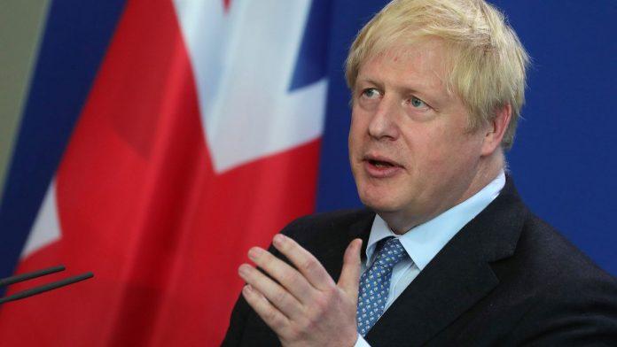 Boris-Johnson-696x392