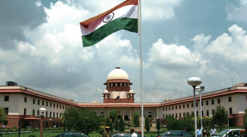 Supreme-Court-04