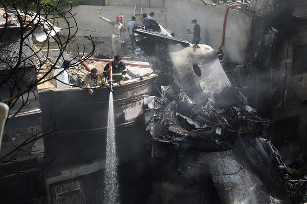 pakistan-karachi-plane-crash-1214576702