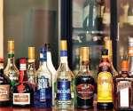 -liquor