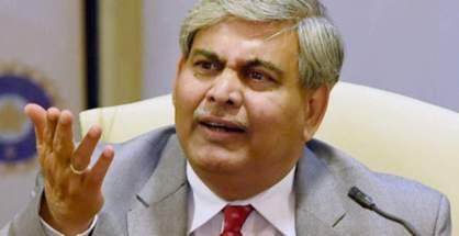 shashank-manohar-pti