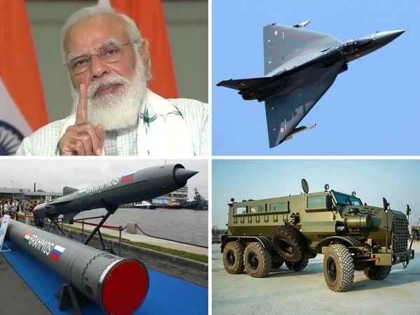 Modi_defence