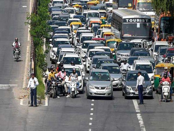 delhi_traffic_3