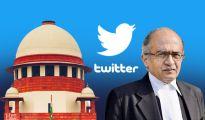 -prashant-bhushan-twitter-and-sc