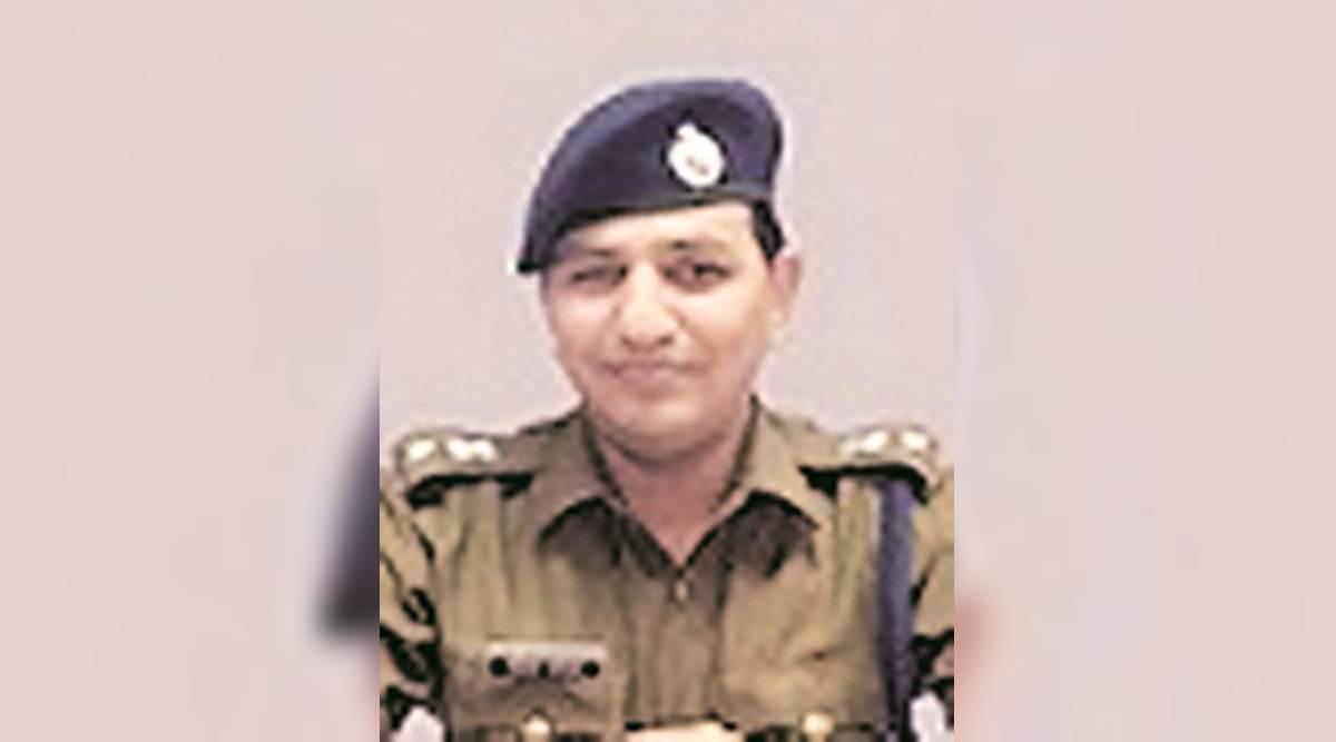 Mani-Lal-Patidar