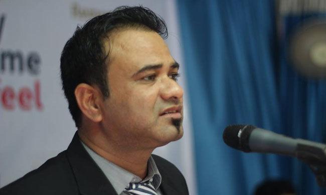 -dr-kafeel-khan