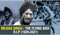 Milkha-Singh1