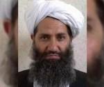 Afgan PM