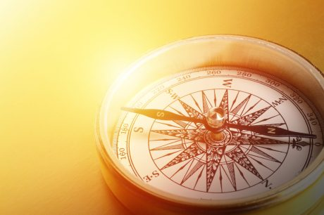 dementia-caregiver-compass
