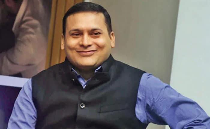 BJP आईटी सेल पर जम कर भड़के सुब्रमण्यम स्वामी, अमित मालवीय को हटाने की मांग