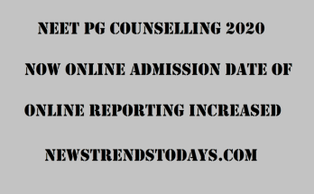 NEET-PG-Counselling-2020.png