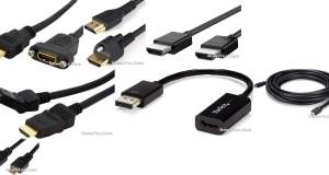 Top High-Speed HDMI Cables