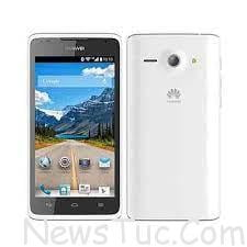 Huawei Ascend Y530 Price in Pakistan & Reviews