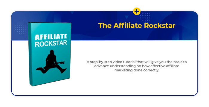 ADVERTSUITE REVIEW: Launch Discount and Special Bonus 23