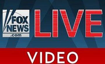 Fox News (English)