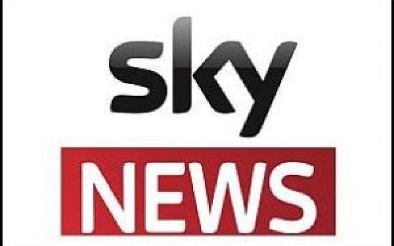 Sky News – Live