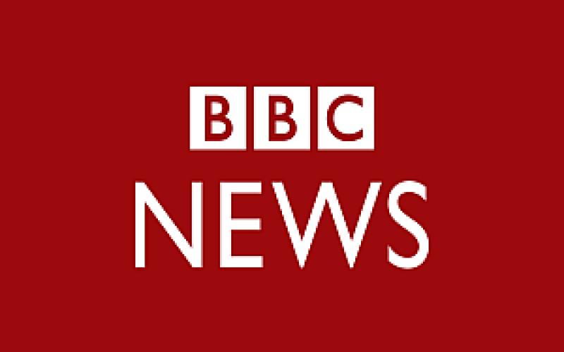 BBC News Live