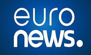 EURONEWS (English)