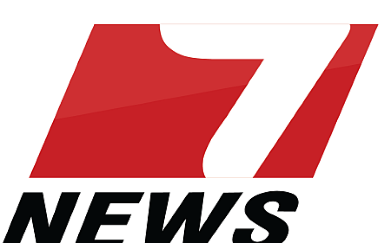 7NEWS Pakistan