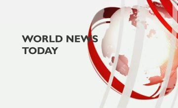 BBC World (English)