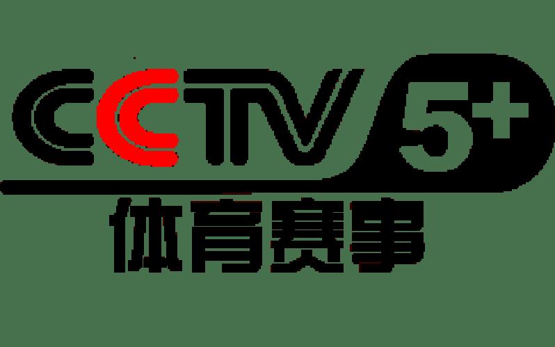 CCTV体育 Sports