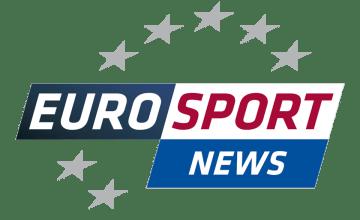 Eurosport News (English)