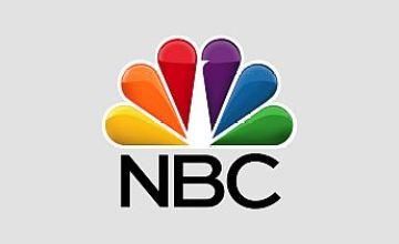 NBC News (English)