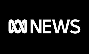 ABC News Australia (English)