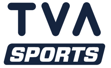 TVA Sports (French)