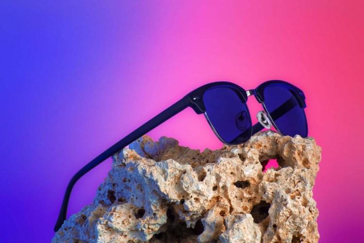 New style Picture | Produktfotografie