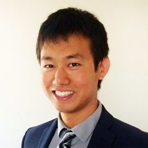 Fujia Zhang
