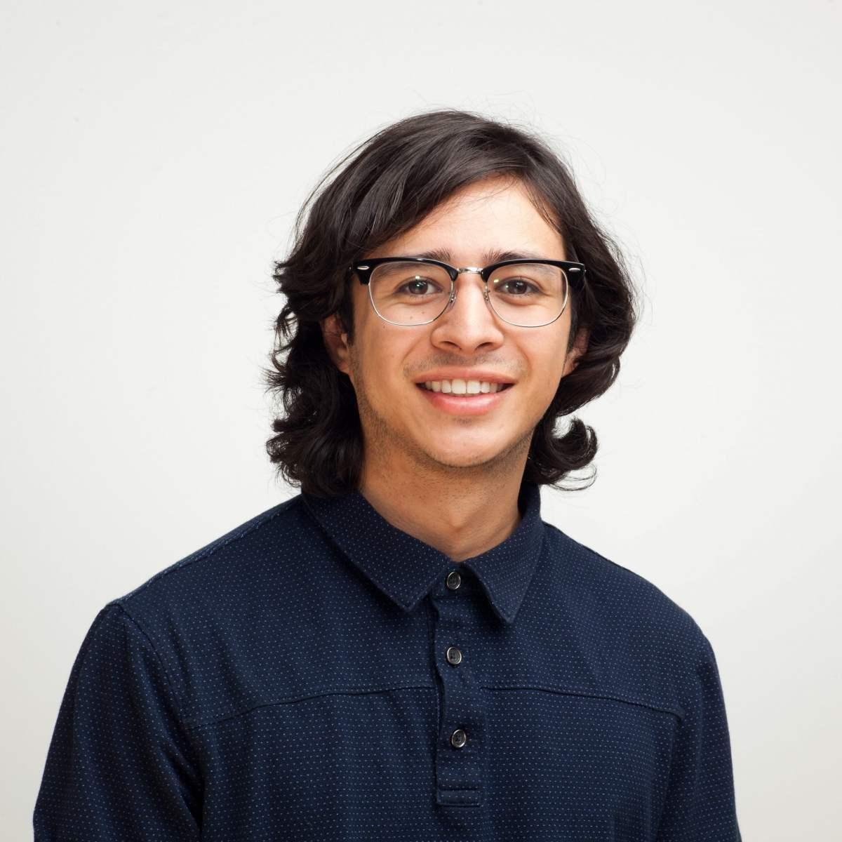 Nathan Carnizales