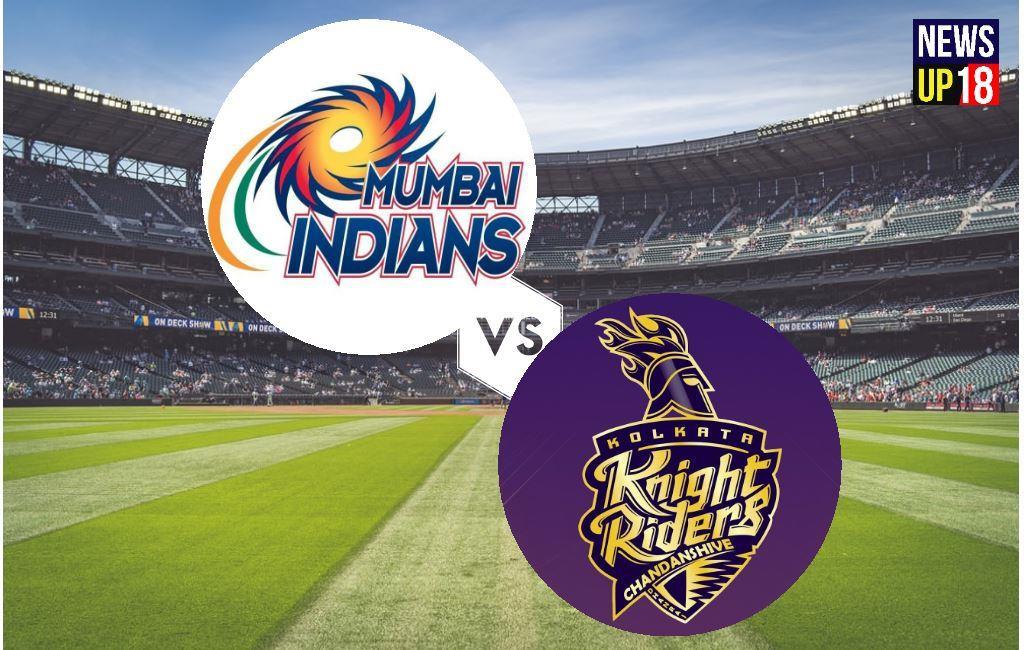 MI vs KKR IPL 2021 IPL Live Score, Match Details, Pitch Report, Timings, Dream11 Prediction & Other Details